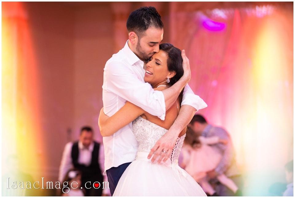 Paradise Banquet hall Wedding Alina and Amos_2579.jpg