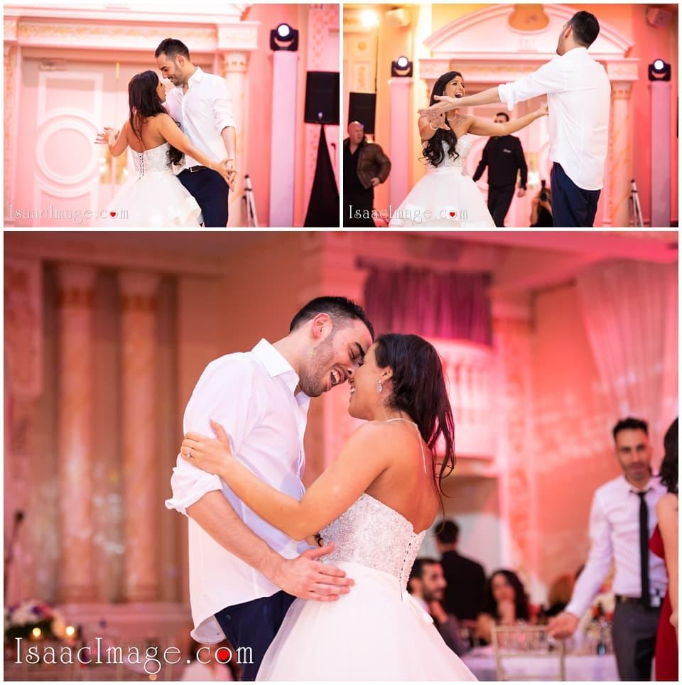 Paradise Banquet hall Wedding Alina and Amos_2580.jpg