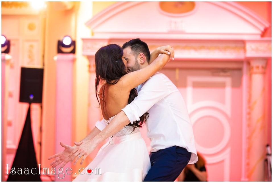 Paradise Banquet hall Wedding Alina and Amos_2581.jpg