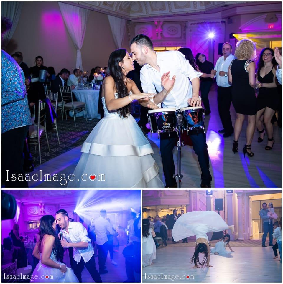 Paradise Banquet hall Wedding Alina and Amos_2583.jpg