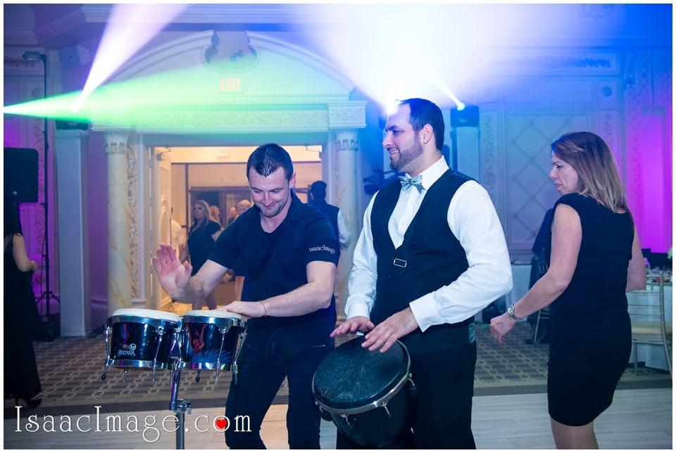 Paradise Banquet hall Wedding Alina and Amos_2584.jpg