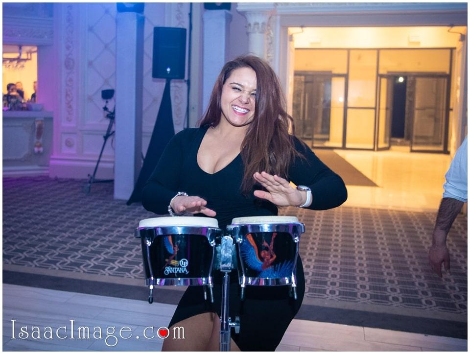 Paradise Banquet hall Wedding Alina and Amos_2585.jpg