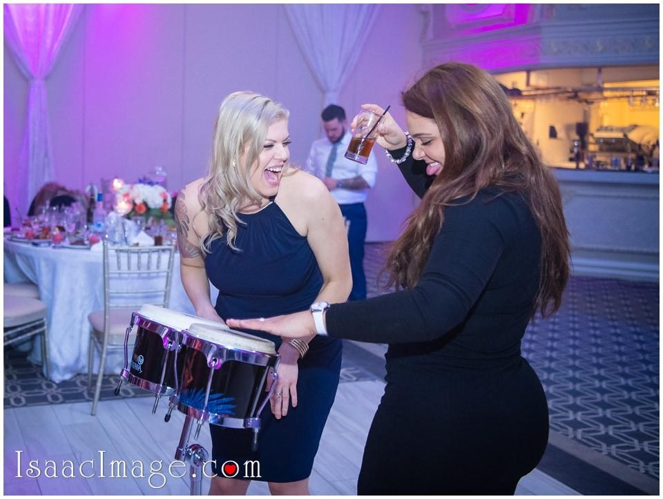 Paradise Banquet hall Wedding Alina and Amos_2586.jpg