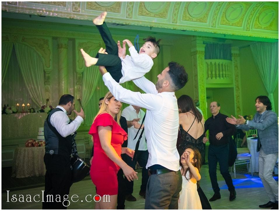 Paradise Banquet hall Wedding Alina and Amos_2587.jpg