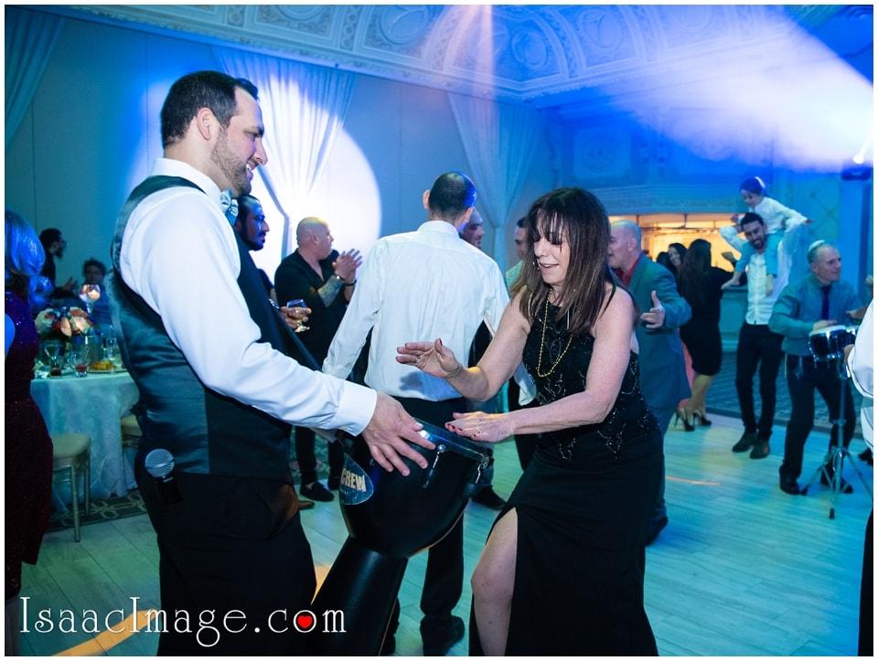 Paradise Banquet hall Wedding Alina and Amos_2588.jpg