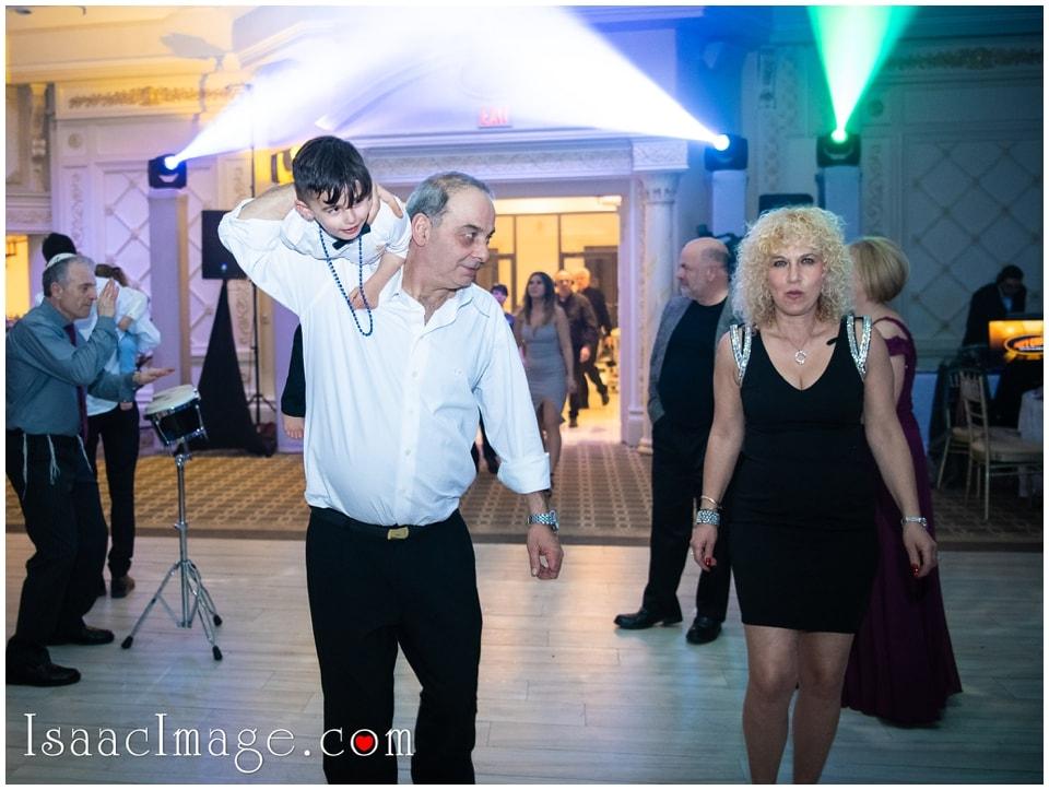 Paradise Banquet hall Wedding Alina and Amos_2589.jpg