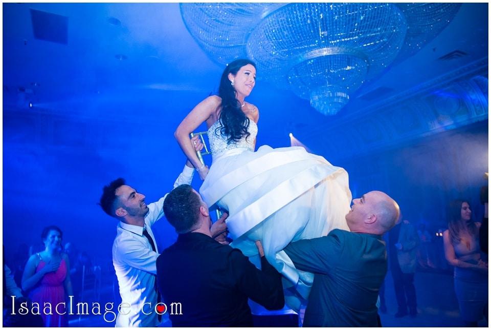 Paradise Banquet hall Wedding Alina and Amos_2592.jpg