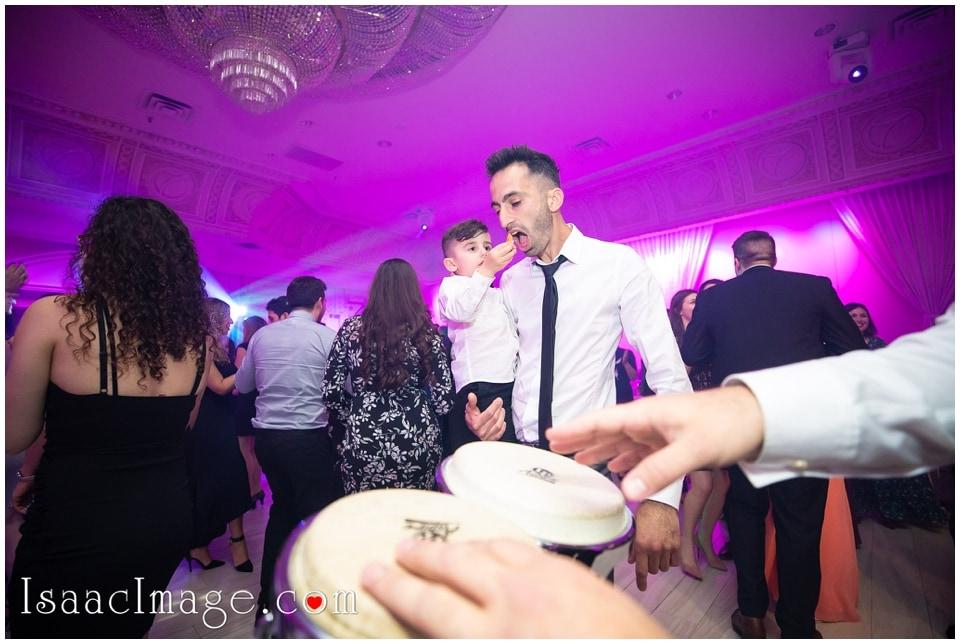Paradise Banquet hall Wedding Alina and Amos_2595.jpg