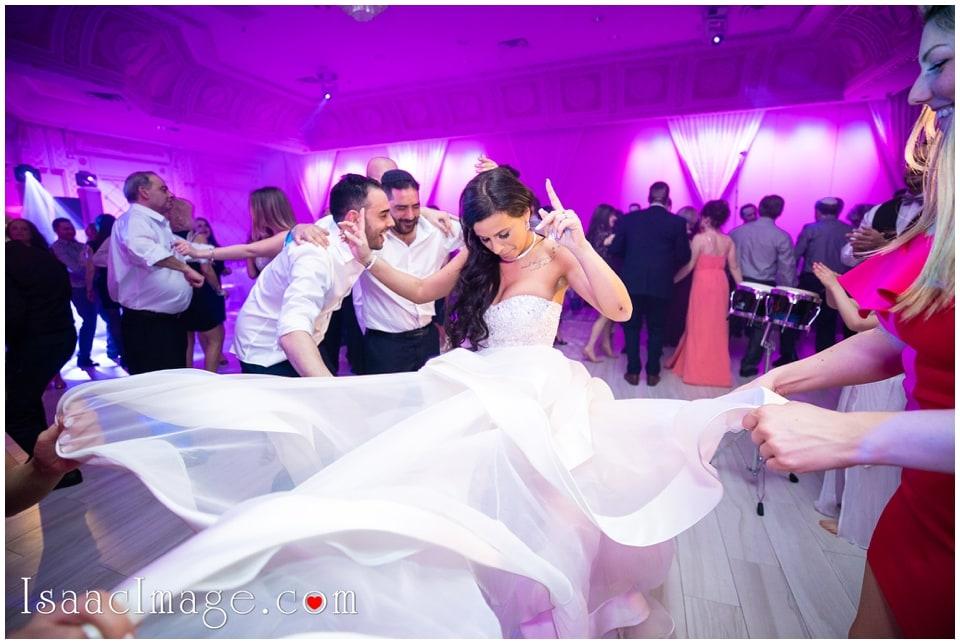 Paradise Banquet hall Wedding Alina and Amos_2596.jpg