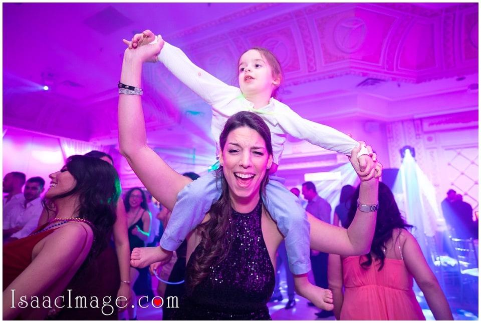Paradise Banquet hall Wedding Alina and Amos_2597.jpg