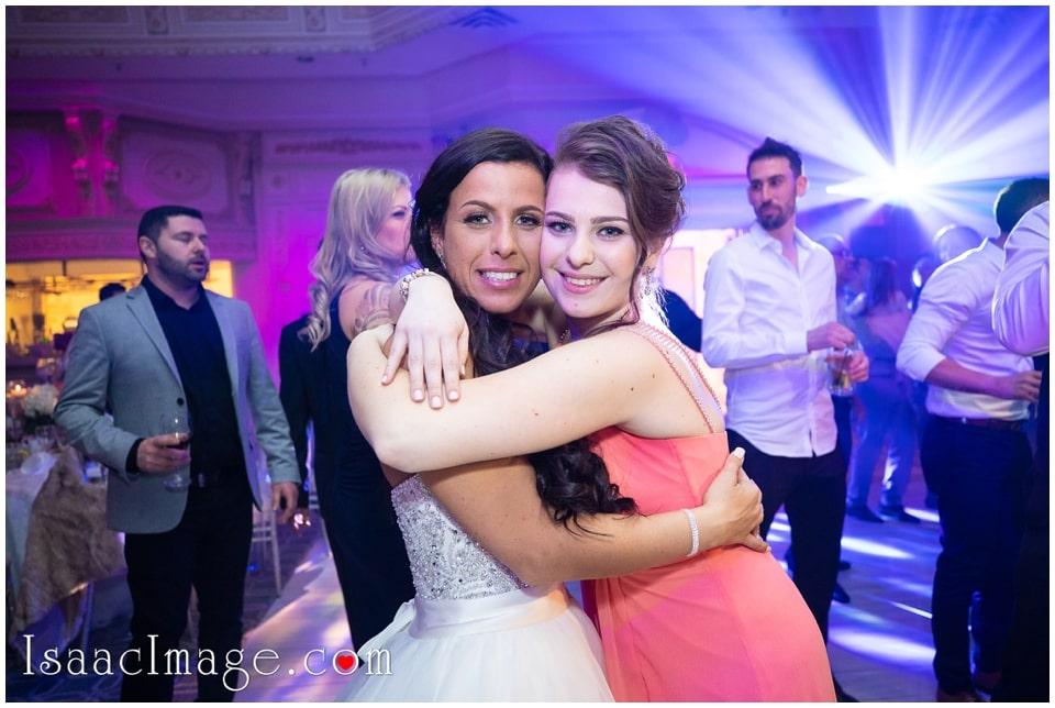 Paradise Banquet hall Wedding Alina and Amos_2599.jpg