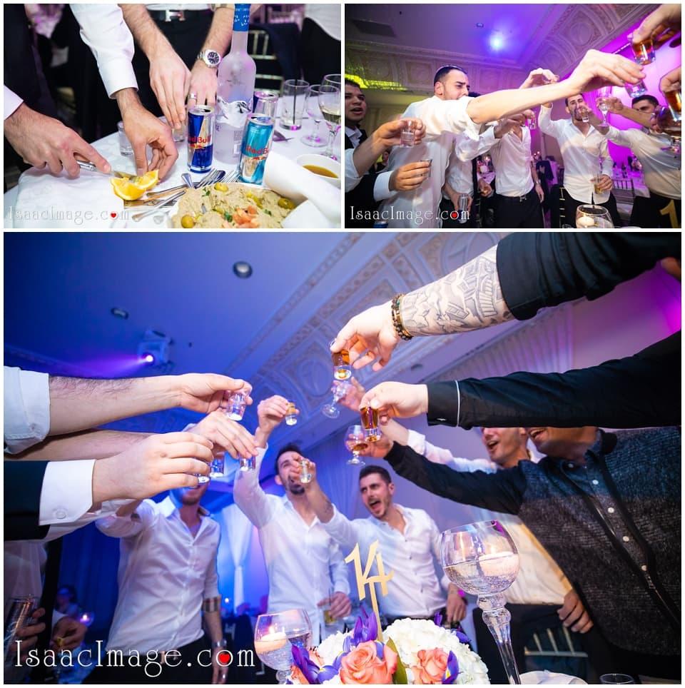 Paradise Banquet hall Wedding Alina and Amos_2600.jpg