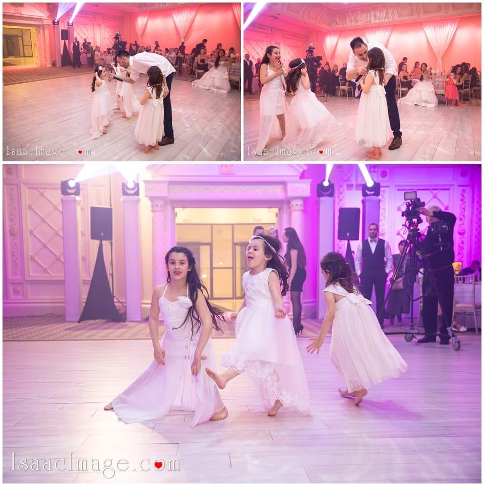 Paradise Banquet hall Wedding Alina and Amos_2602.jpg