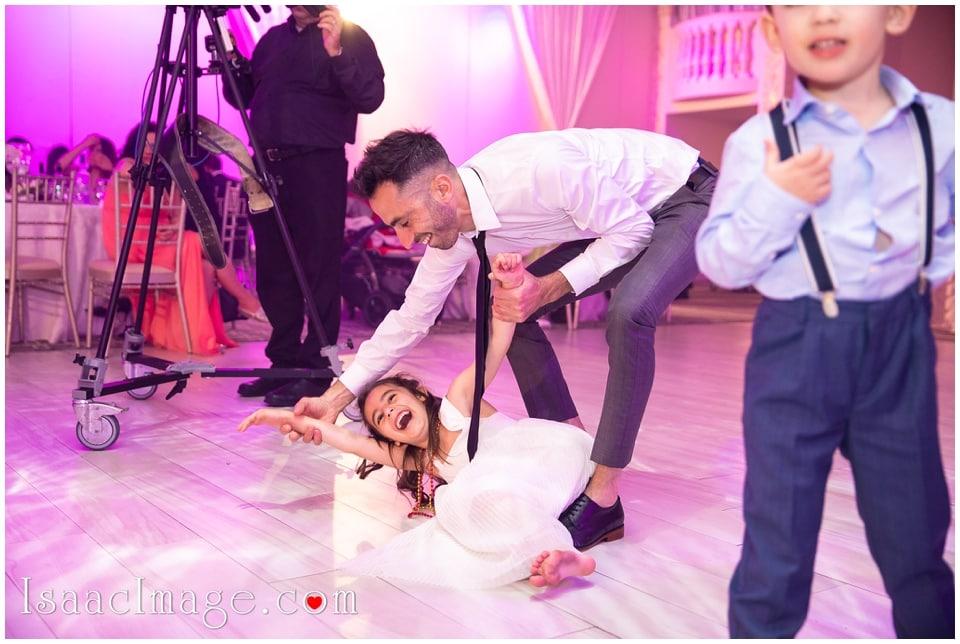 Paradise Banquet hall Wedding Alina and Amos_2604.jpg