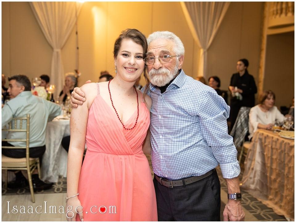 Paradise Banquet hall Wedding Alina and Amos_2605.jpg