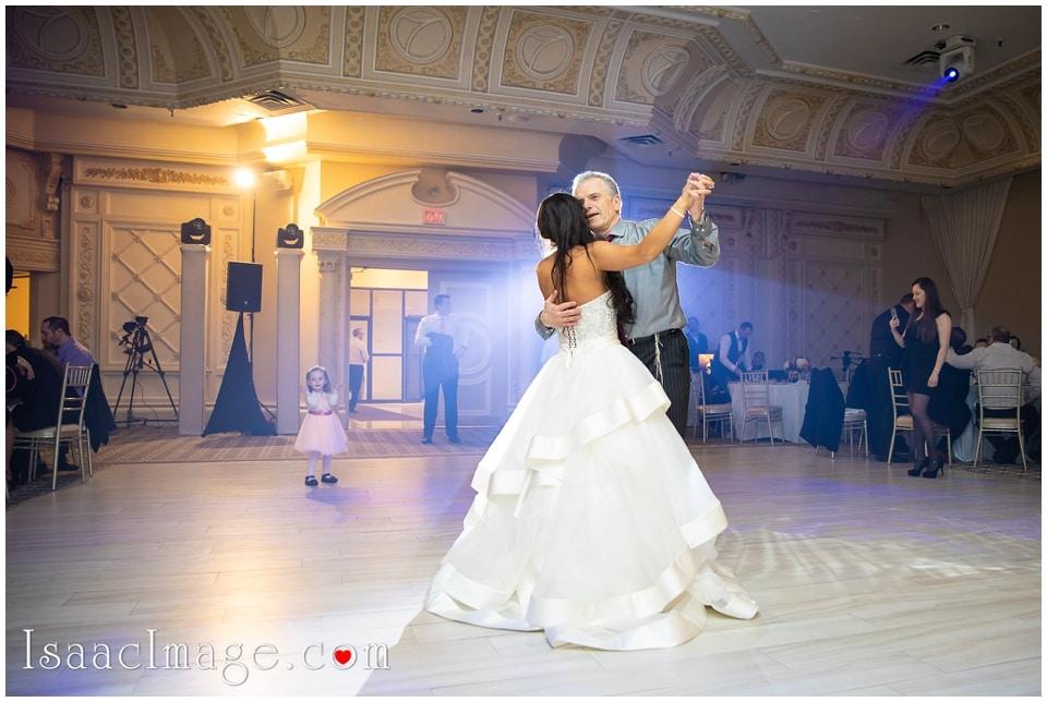 Paradise Banquet hall Wedding Alina and Amos_2606.jpg