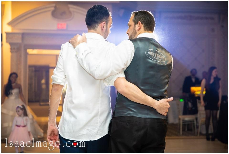 Paradise Banquet hall Wedding Alina and Amos_2607.jpg