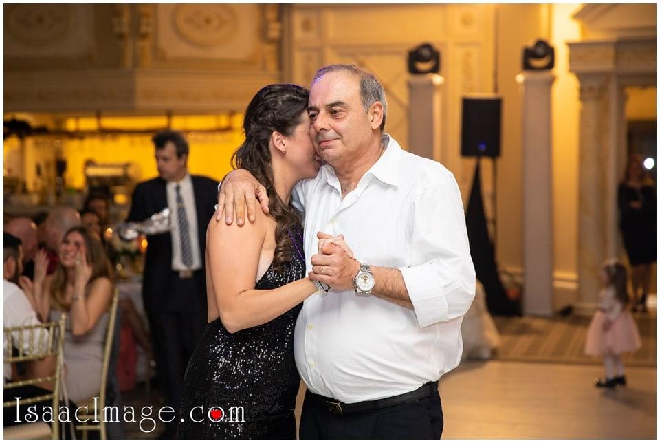 Paradise Banquet hall Wedding Alina and Amos_2609.jpg