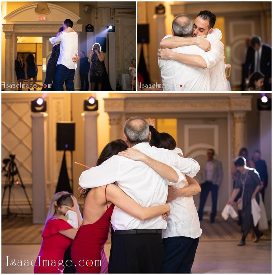 Paradise Banquet hall Wedding Alina and Amos_2612.jpg