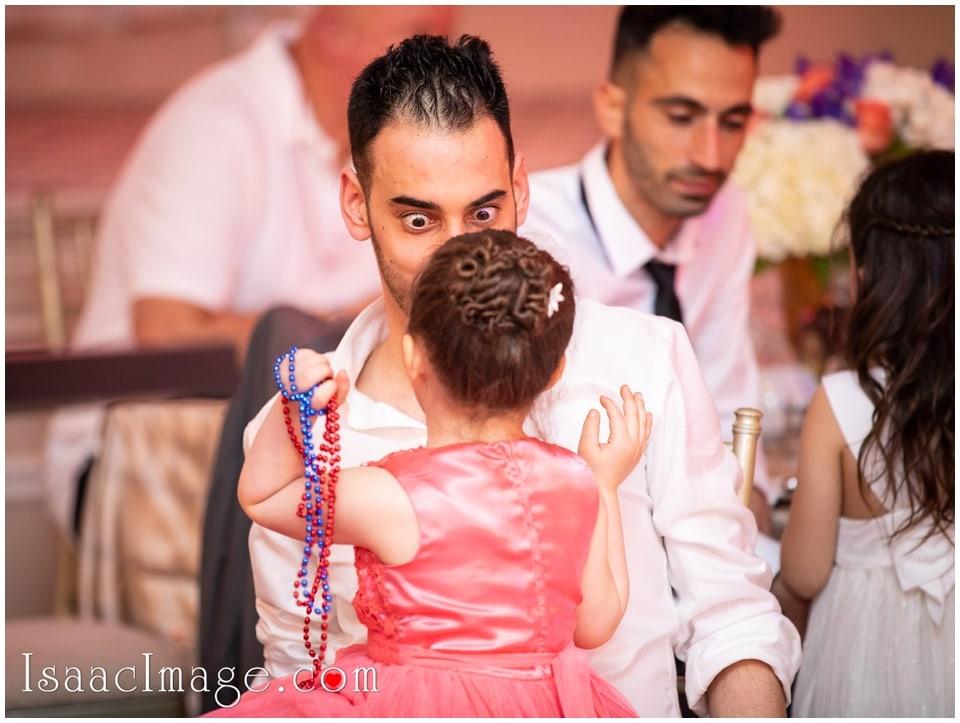 Paradise Banquet hall Wedding Alina and Amos_2614.jpg