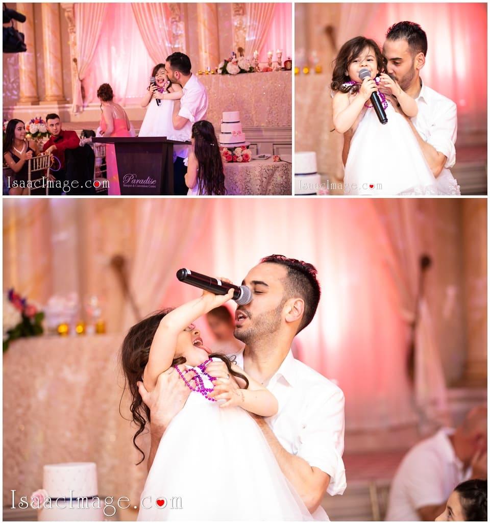 Paradise Banquet hall Wedding Alina and Amos_2615.jpg