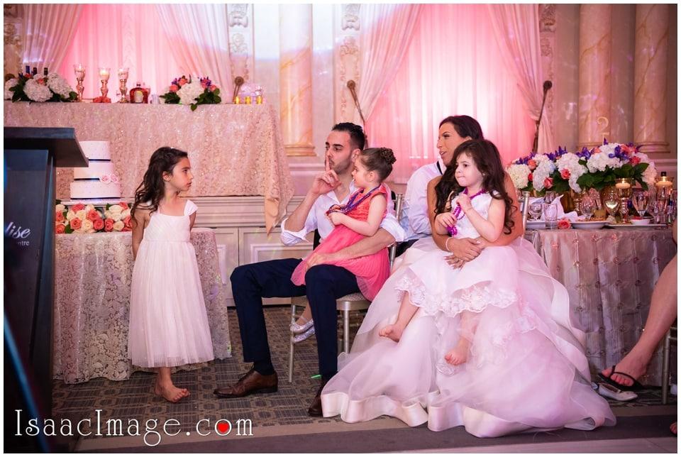 Paradise Banquet hall Wedding Alina and Amos_2616.jpg