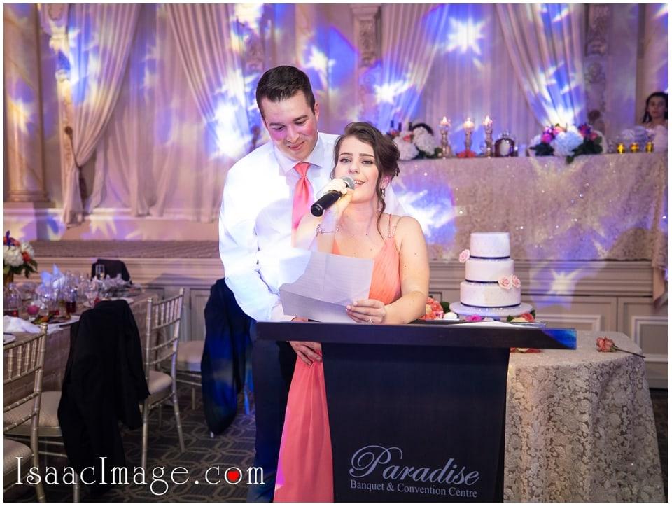 Paradise Banquet hall Wedding Alina and Amos_2618.jpg