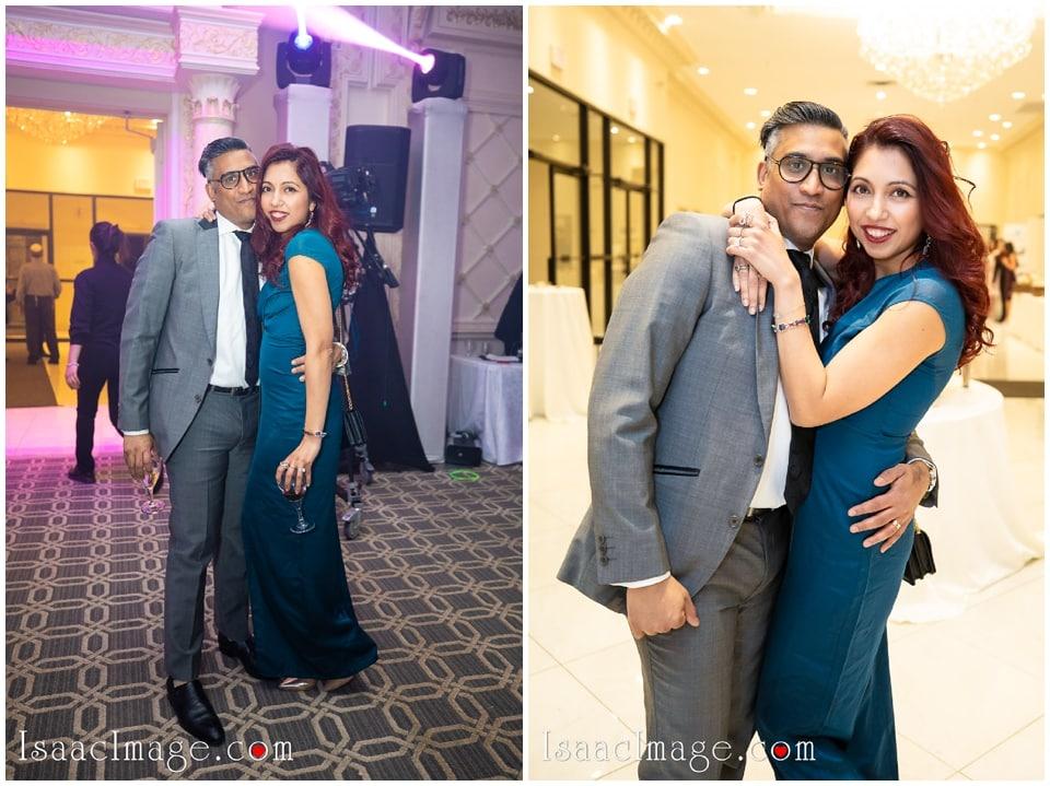 Paradise Banquet hall Wedding Alina and Amos_2619.jpg