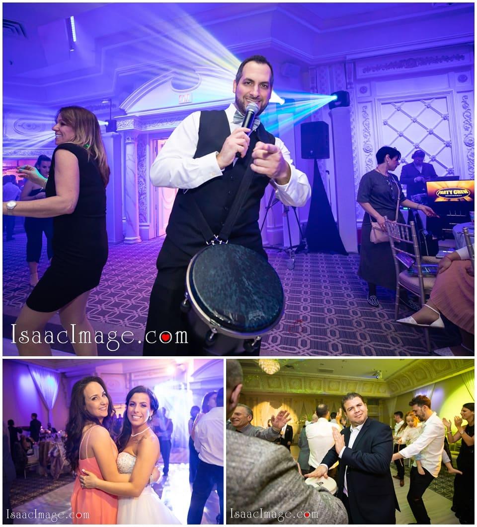 Paradise Banquet hall Wedding Alina and Amos_2620.jpg