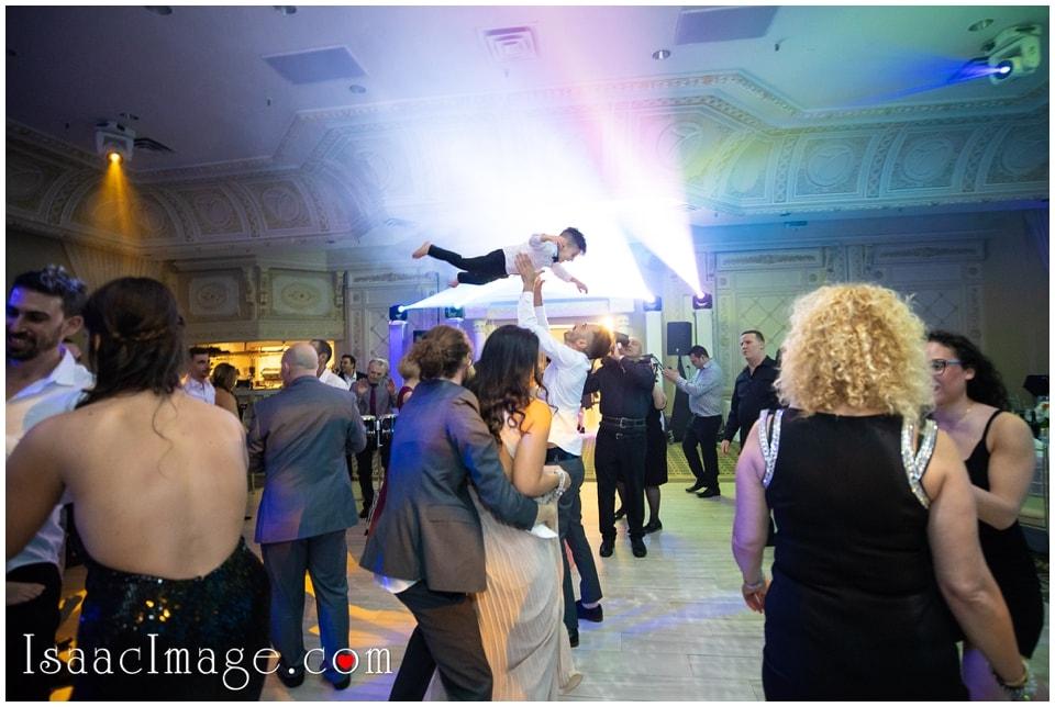 Paradise Banquet hall Wedding Alina and Amos_2621.jpg