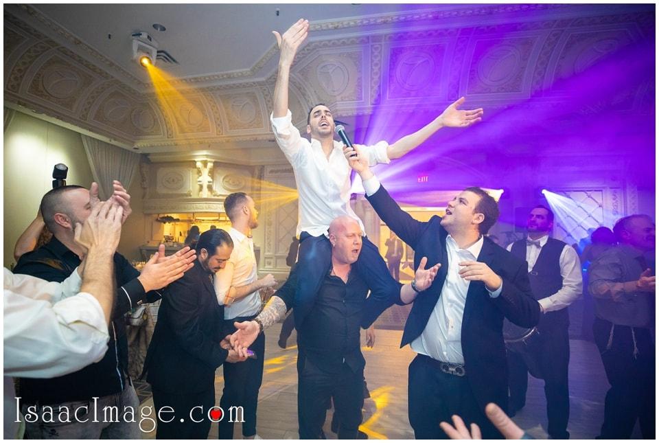 Paradise Banquet hall Wedding Alina and Amos_2625.jpg