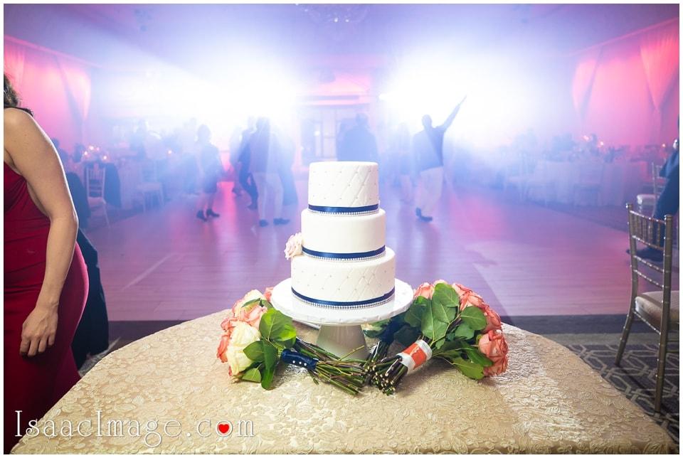 Paradise Banquet hall Wedding Alina and Amos_2626.jpg
