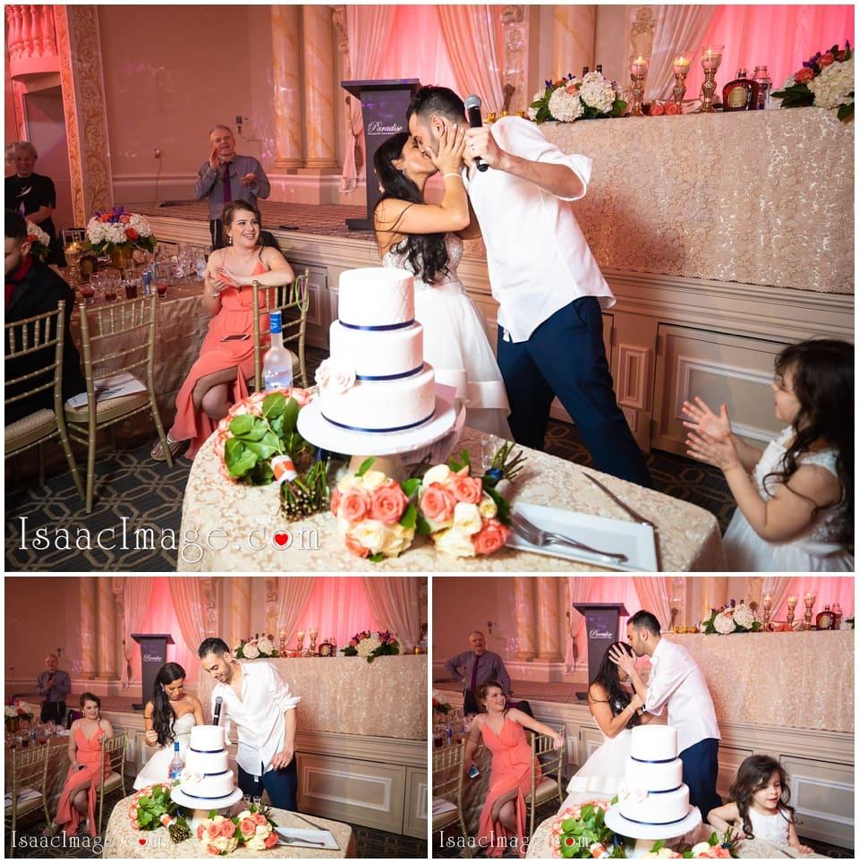 Paradise Banquet hall Wedding Alina and Amos_2627.jpg