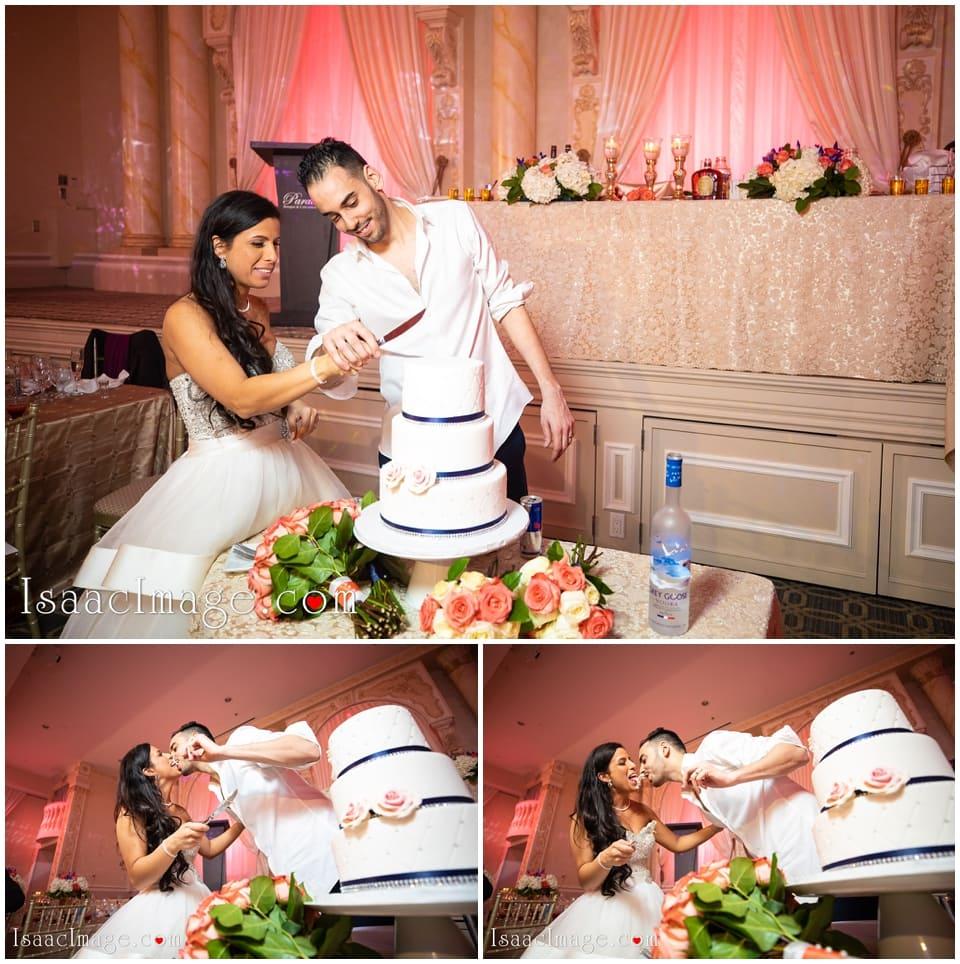 Paradise Banquet hall Wedding Alina and Amos_2628.jpg