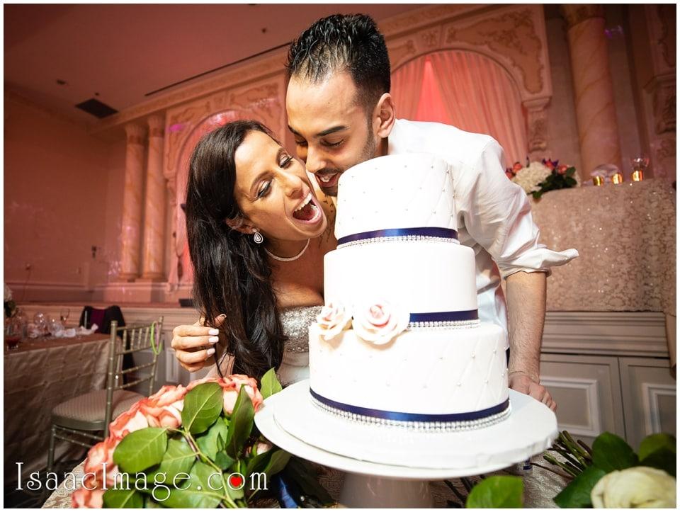 Paradise Banquet hall Wedding Alina and Amos_2629.jpg