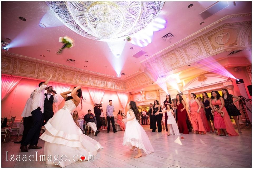 Paradise Banquet hall Wedding Alina and Amos_2631.jpg