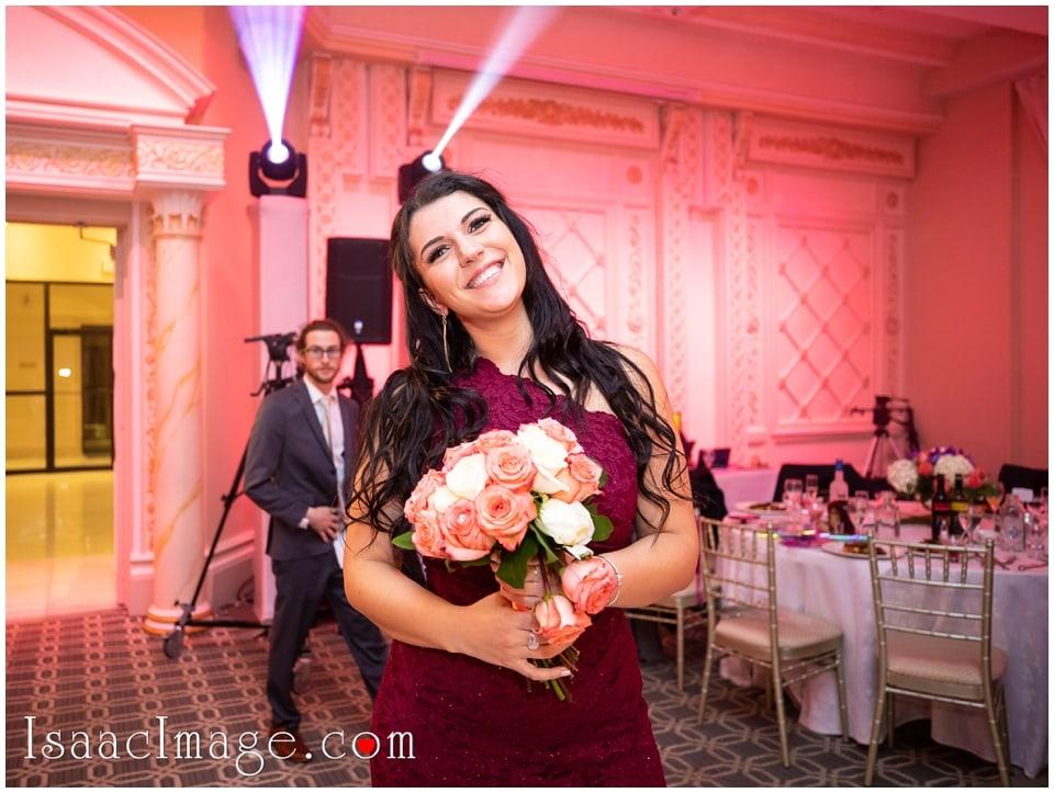 Paradise Banquet hall Wedding Alina and Amos_2632.jpg