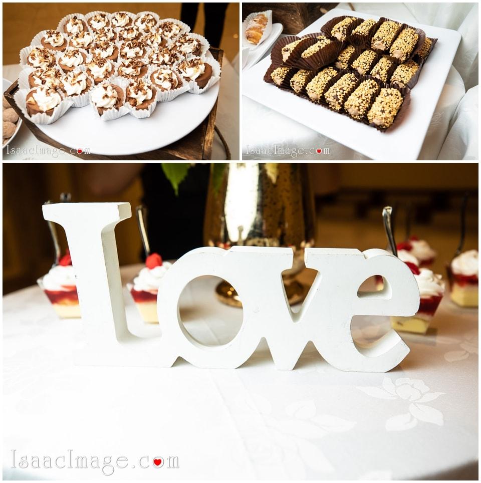 Paradise Banquet hall Wedding Alina and Amos_2635.jpg