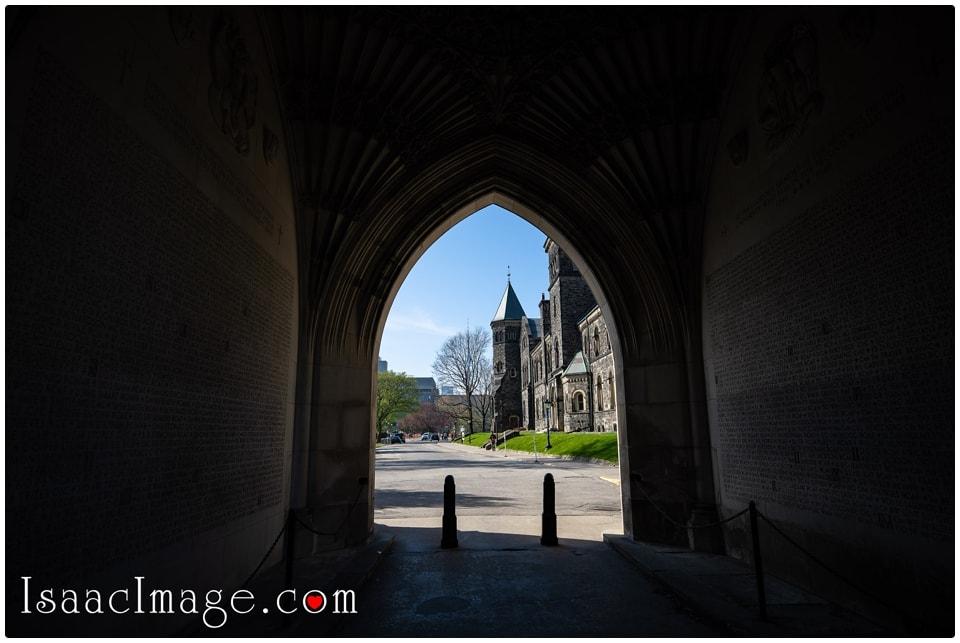 University of Toronto Engagement Armita and Ash_2032.jpg