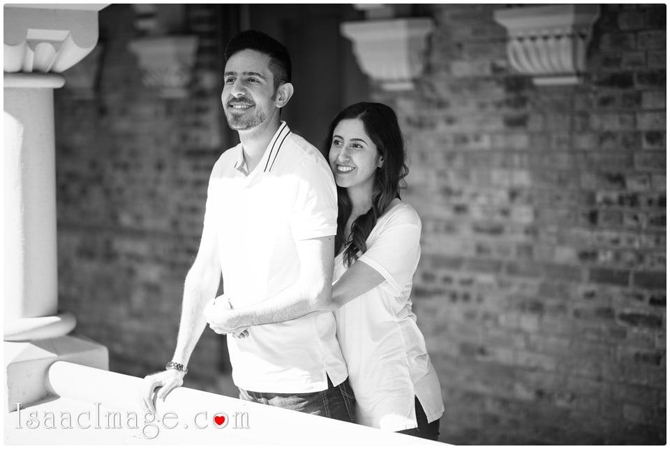 University of Toronto Engagement Armita and Ash_2035.jpg
