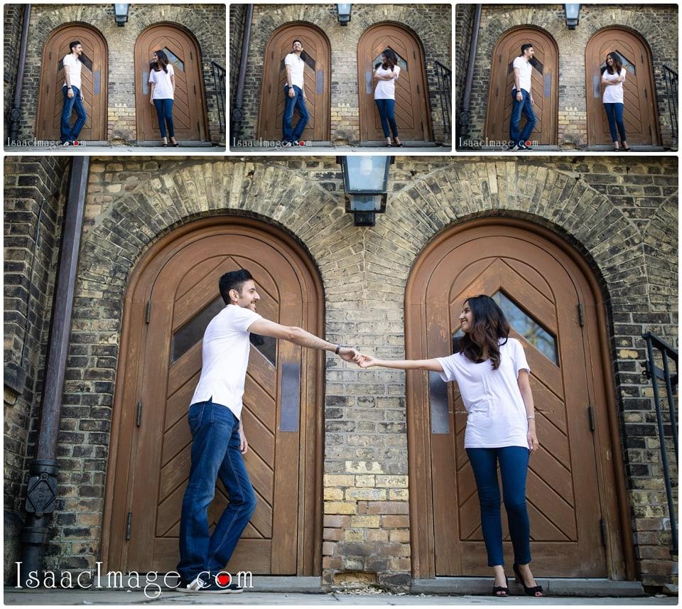 University of Toronto Engagement Armita and Ash_2041.jpg