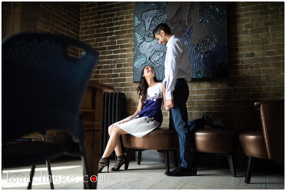 University of Toronto Engagement Armita and Ash_2043.jpg