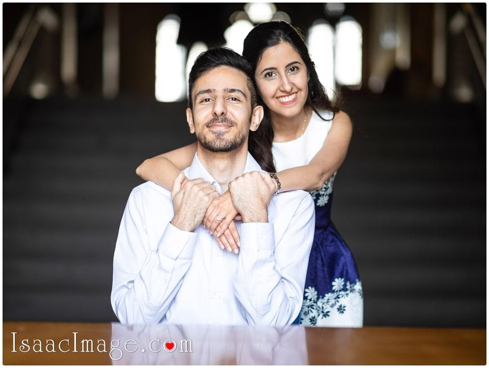 University of Toronto Engagement Armita and Ash_2049.jpg