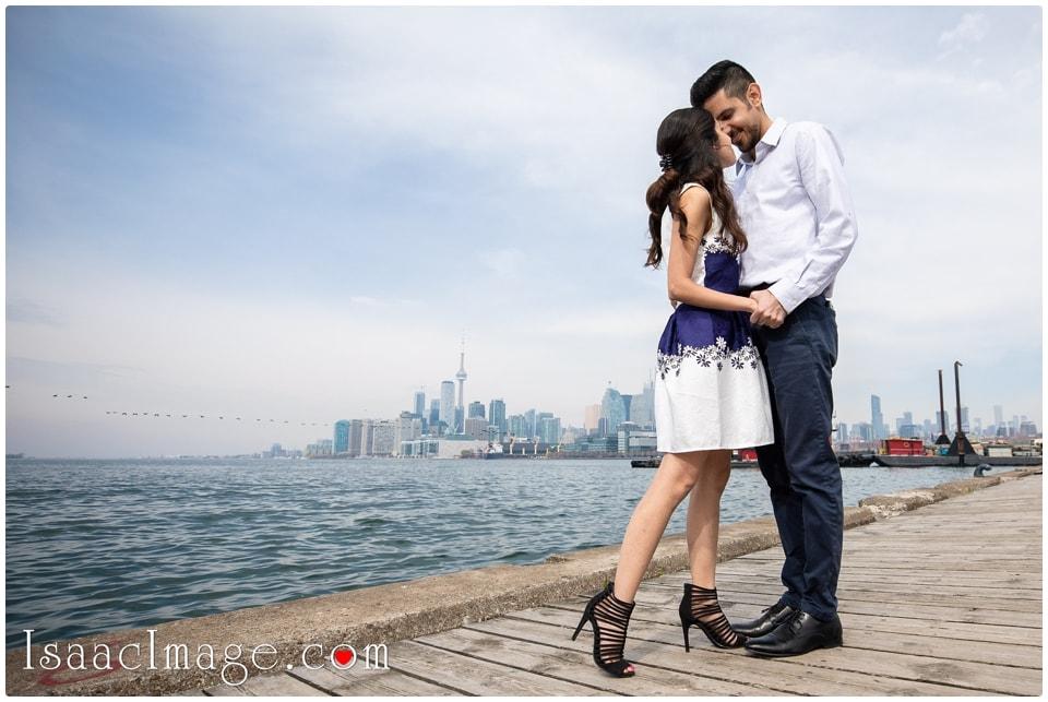 University of Toronto Engagement Armita and Ash_2050.jpg