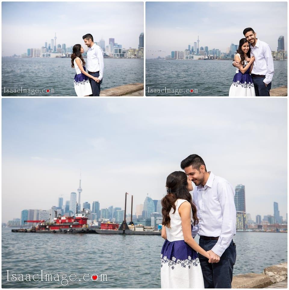 University of Toronto Engagement Armita and Ash_2051.jpg