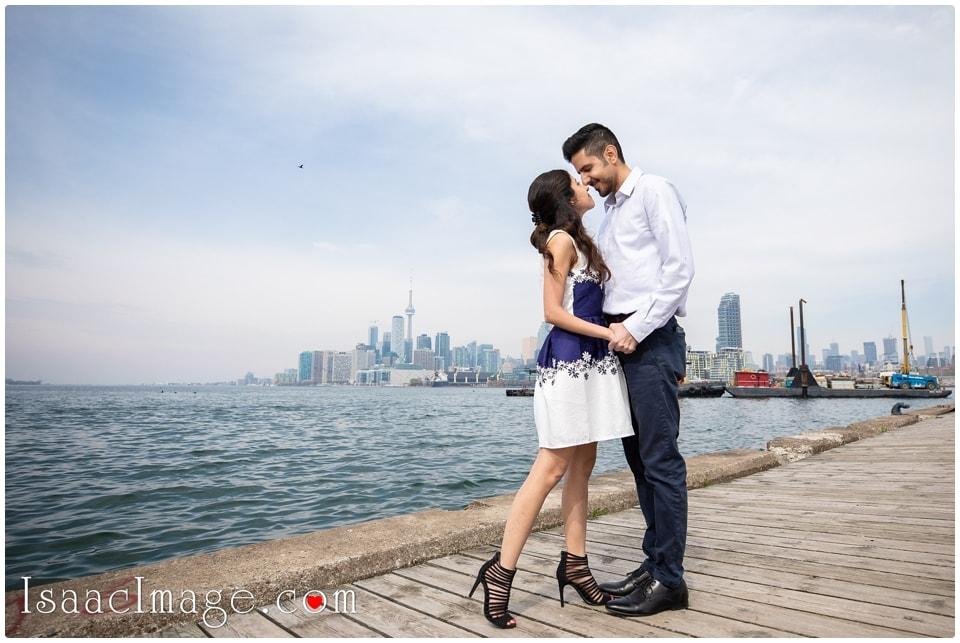 University of Toronto Engagement Armita and Ash_2052.jpg