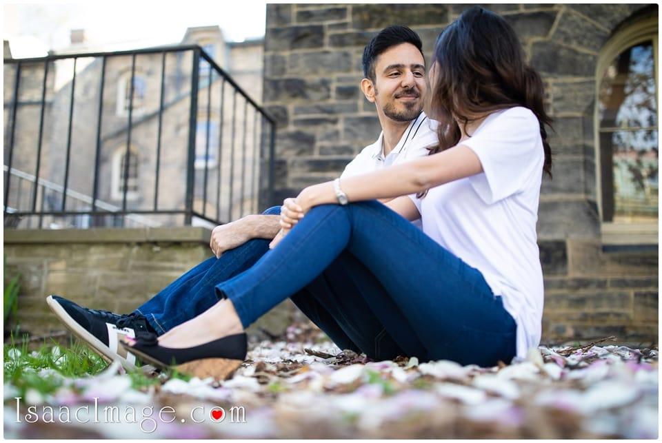 University of Toronto Engagement Armita and Ash_2053.jpg