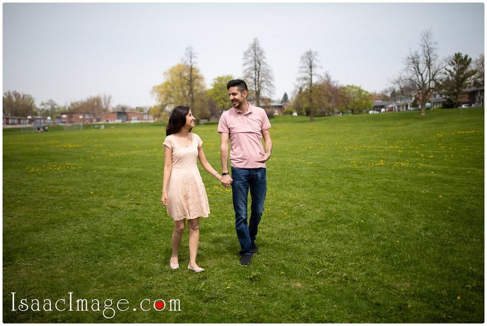 University of Toronto Engagement Armita and Ash_2056.jpg