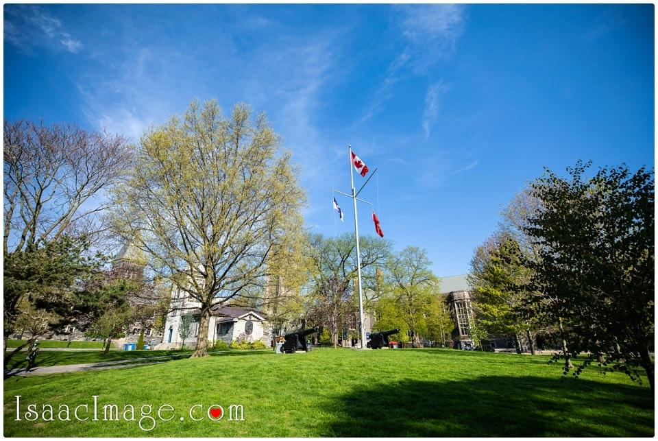 University of Toronto Engagement Armita and Ash_2075.jpg