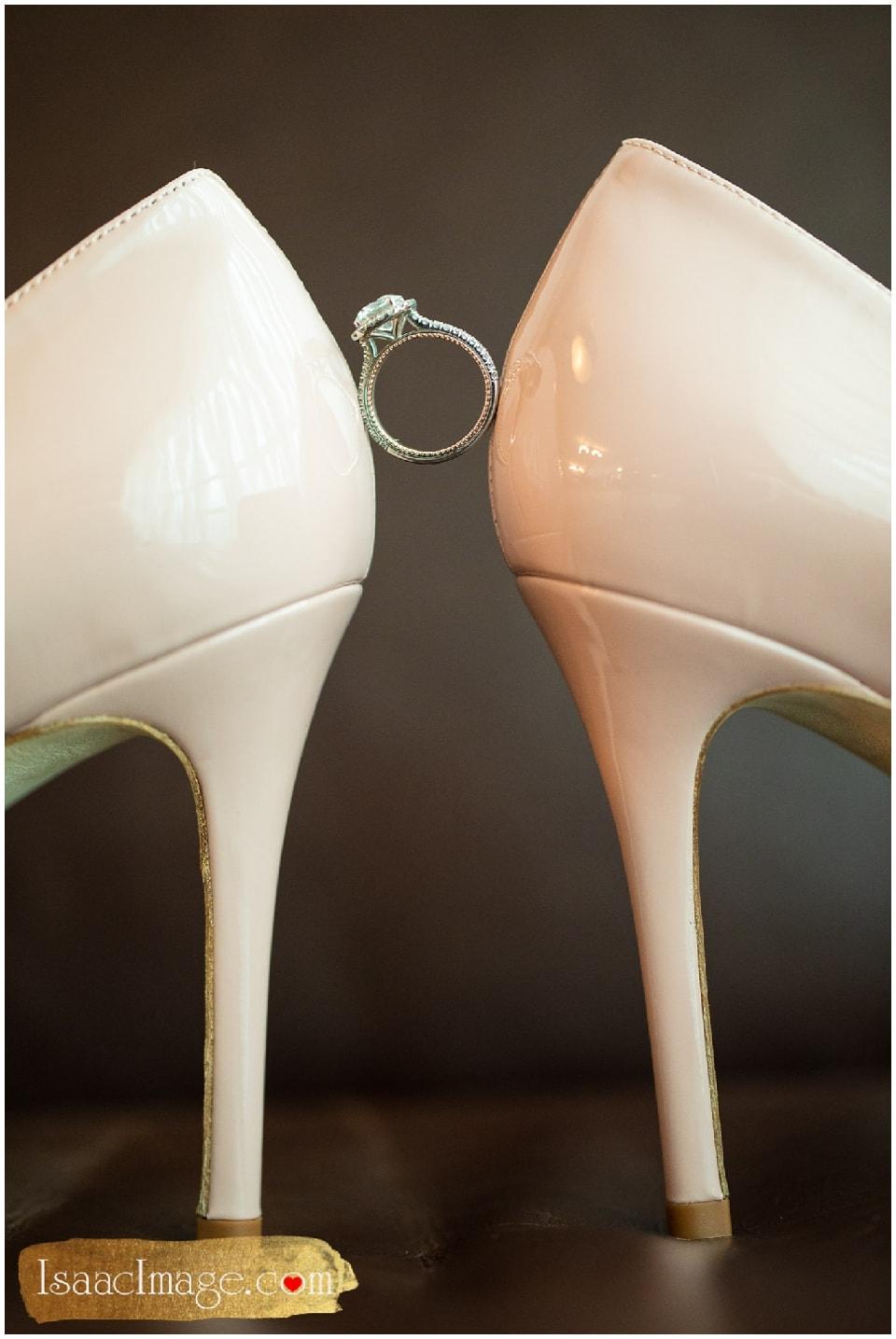 Toronto Burroughes Building Wedding E lla and John_2979.jpg